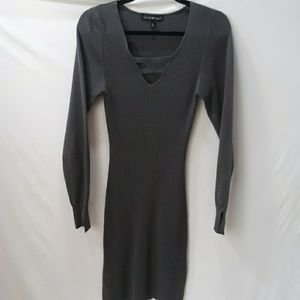 Dress, Derek Heart, size large